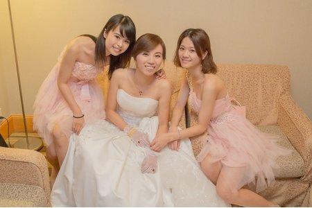 台北|婚攝Loris-羅瑞絲 大佑|溫馨攝影