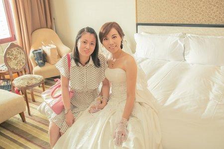 台北|婚攝Loris-羅瑞絲 大佑|幸福婚攝