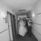 Wedding_Photo_2017_-025