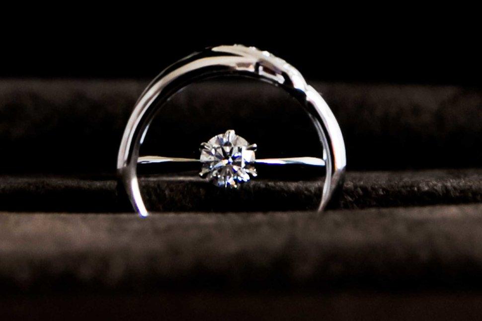 Wedding_Photo_2017_-001 - 台北婚攝Loris-羅大佑《結婚吧》