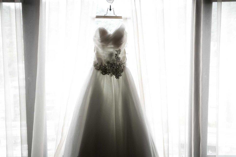 Wedding_Photo_2017_-008 - 台北婚攝Loris-羅大佑《結婚吧》