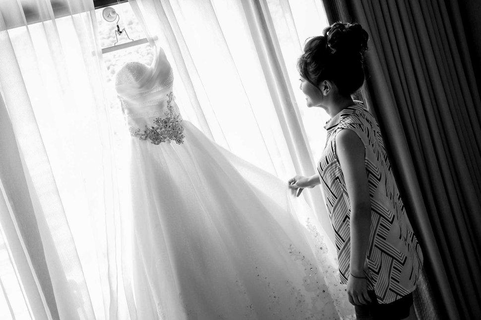 Wedding_Photo_2017_-010 - 台北婚攝Loris-羅大佑《結婚吧》