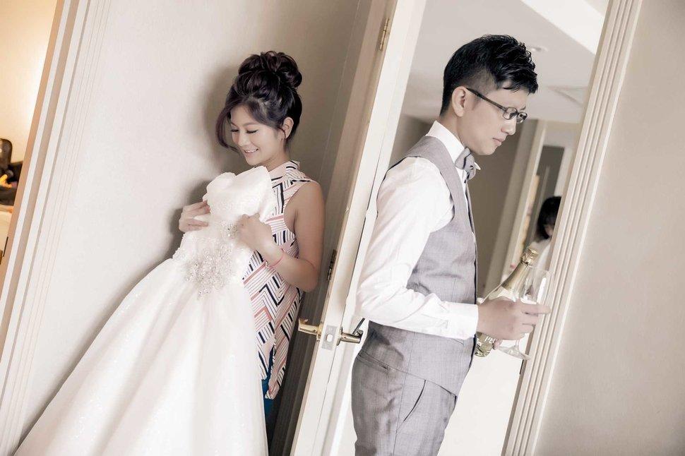Wedding_Photo_2017_-011 - 台北婚攝Loris-羅大佑《結婚吧》