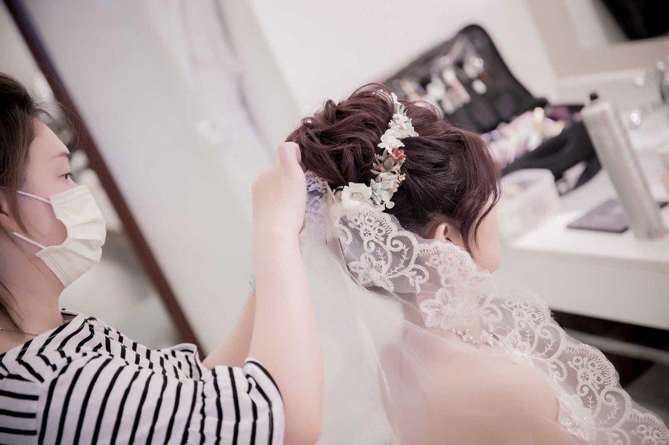 Wedding_Photo_2017_-018 - 台北婚攝Loris-羅大佑《結婚吧》