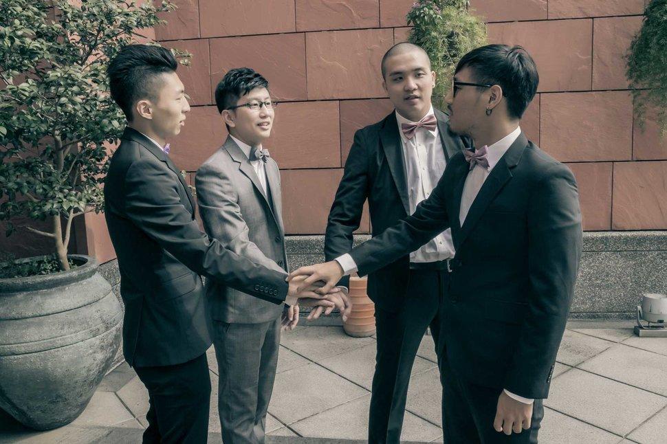 Wedding_Photo_2017_-020 - 台北婚攝Loris-羅大佑《結婚吧》