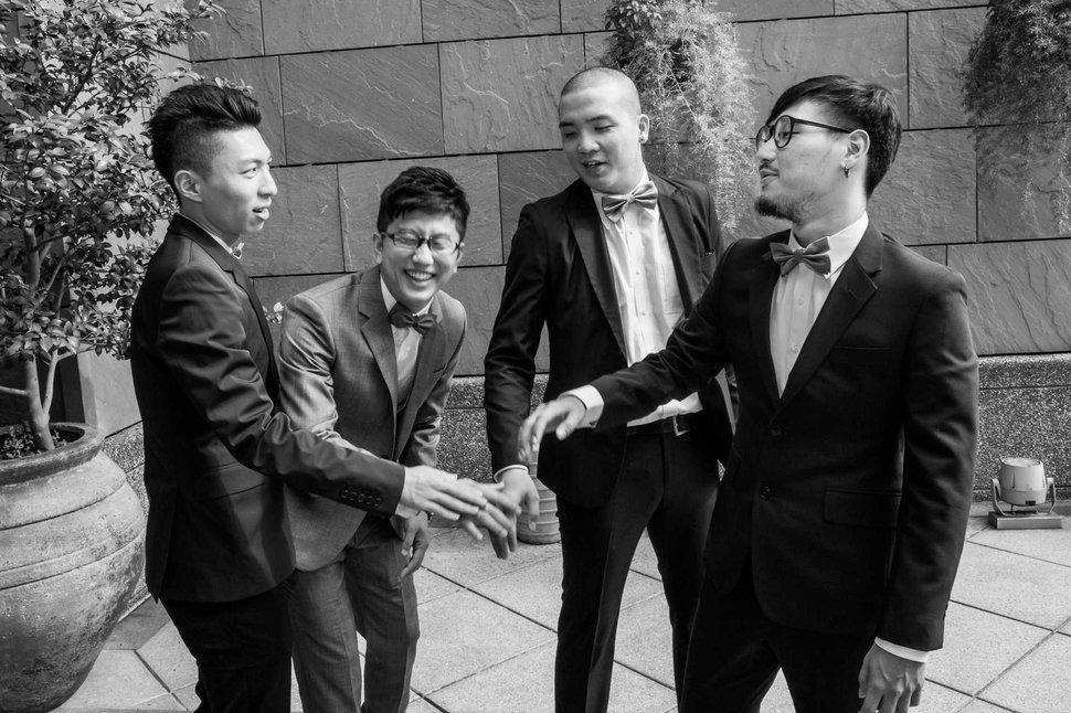 Wedding_Photo_2017_-021 - 台北婚攝Loris-羅大佑《結婚吧》
