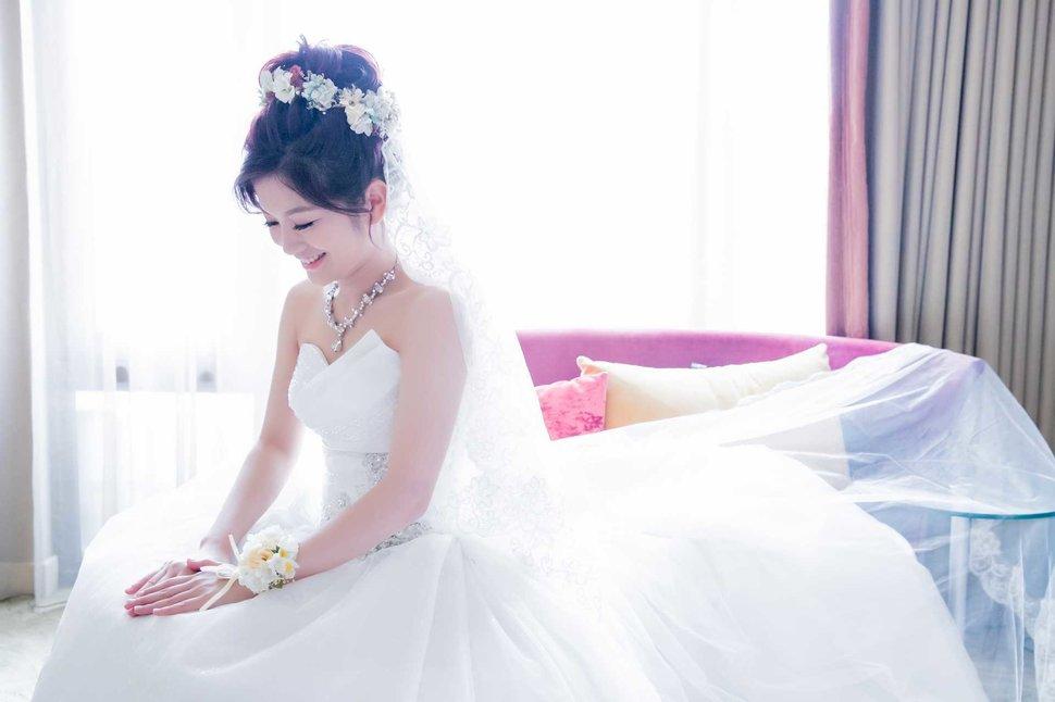 Wedding_Photo_2017_-022 - 台北婚攝Loris-羅大佑《結婚吧》