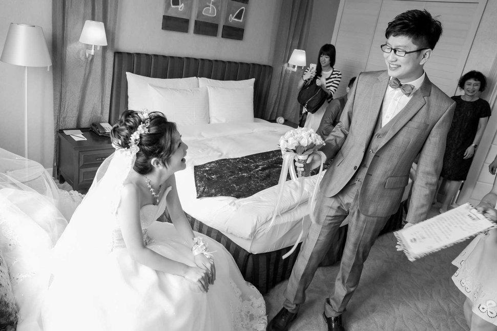Wedding_Photo_2017_-028 - 台北婚攝Loris-羅大佑《結婚吧》