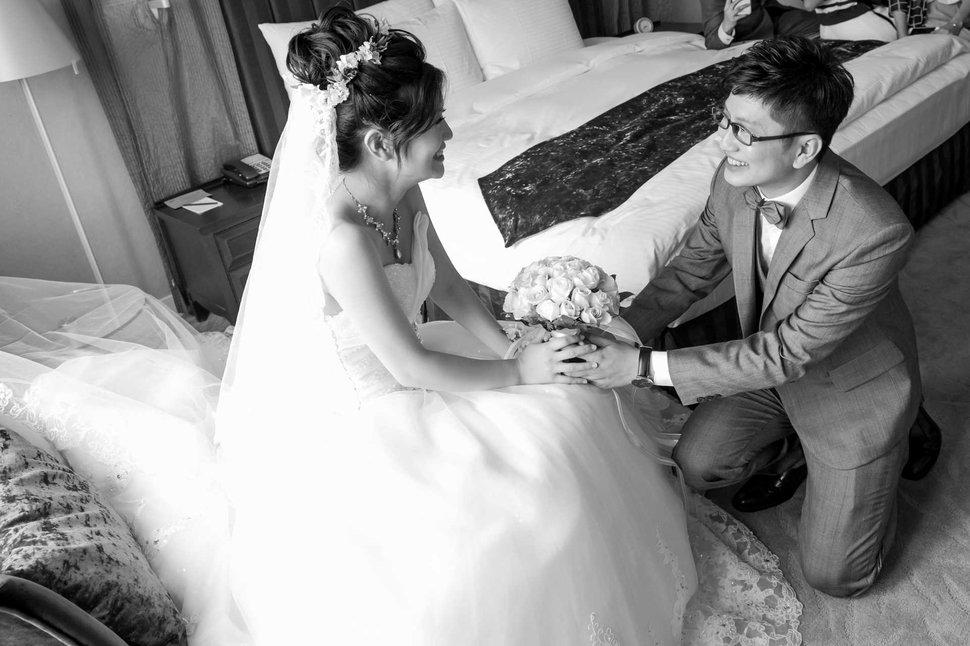 Wedding_Photo_2017_-029 - 台北婚攝Loris-羅大佑《結婚吧》
