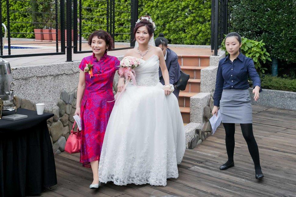 Wedding_Photo_2017_-033 - 台北婚攝Loris-羅大佑《結婚吧》