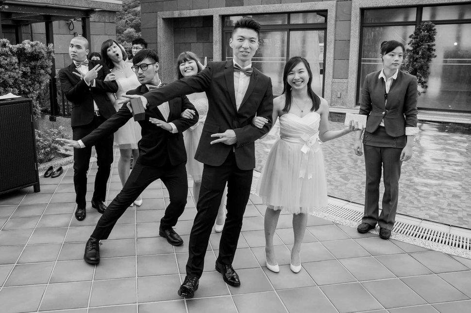 Wedding_Photo_2017_-036 - 台北婚攝Loris-羅大佑《結婚吧》