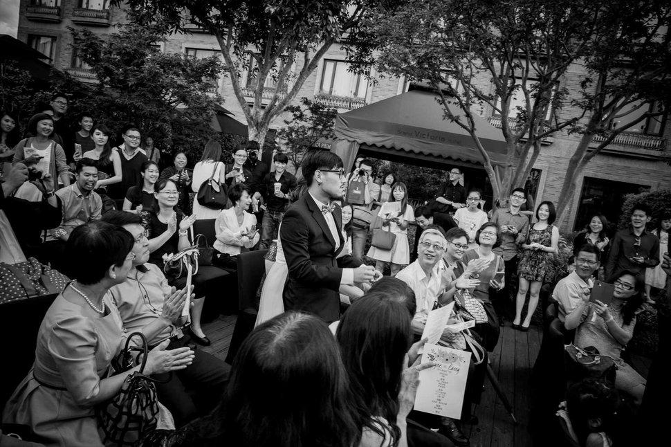 Wedding_Photo_2017_-038 - 台北婚攝Loris-羅大佑《結婚吧》