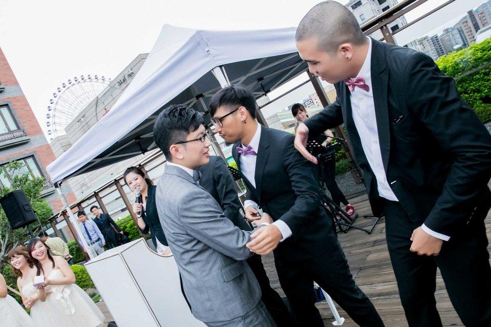 Wedding_Photo_2017_-045 - 台北婚攝Loris-羅大佑《結婚吧》