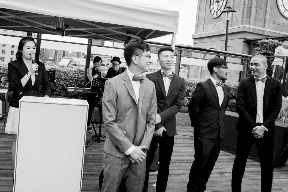 Wedding_Photo_2017_-048 - 台北婚攝Loris-羅大佑《結婚吧》