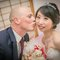 Wedding_Photo_2017_-044