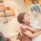 Wedding_Photo_2017_-052