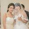 Wedding_Photo_2017_-057