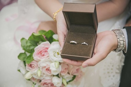 台北|婚攝Loris-羅瑞絲 大佑|超溫馨婚禮
