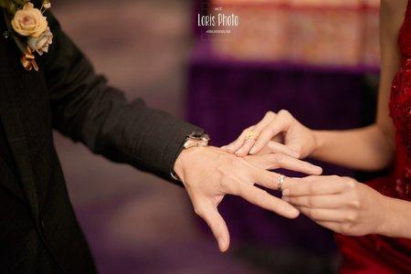 台北|婚攝Loris