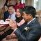 Wedding_Photo_2017_-012
