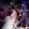 Wedding_Photo_2017_-039