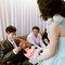 台北婚攝Sam-007