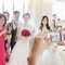 Wedding_Photo_2017_-023