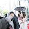 Wedding_Photo_2017_-025