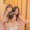 Wedding_Photo_2017_-015