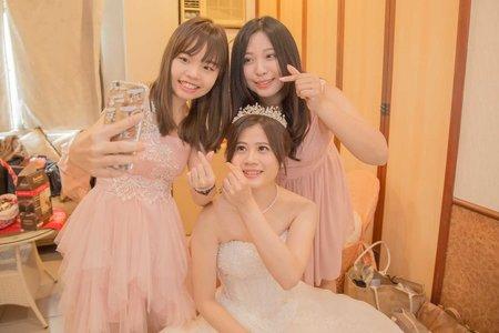 台北婚攝Sam-+台北精選婚禮攝影師綿羊