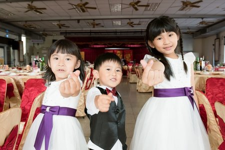 台北~婚攝伊藍-Ilan攝影工作室~台北婚禮攝影