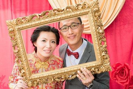 台北~婚攝伊藍-Ilan攝影工作室~台北婚禮紀錄
