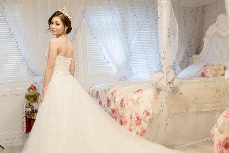 台北~婚攝伊藍-Ilan攝影工作室~婚禮攝影
