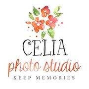 台北婚攝Celia-西麗娜攝影工作室