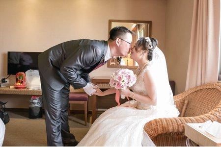 台北|婚攝Celia-西麗娜攝影工作室|儀式