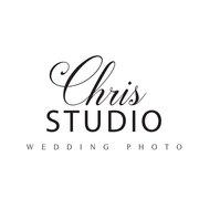 台北婚禮攝影師葵絲-婚攝Chris