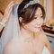 台北婚攝Chris-婚禮紀錄