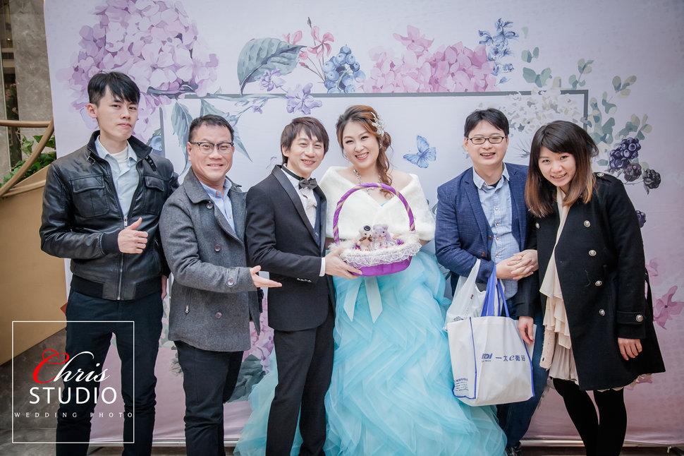 TS-夏大宇-2018-03-10-0001-359 - 台北婚禮攝影師葵絲-婚攝Chris《結婚吧》