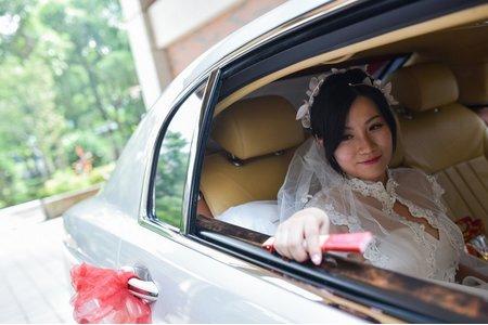 台北~婚攝Minamoto~台北超嘻哈婚禮