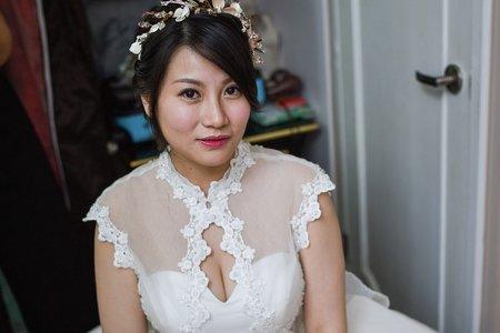 台北~婚攝Minamoto~台北婚禮攝影