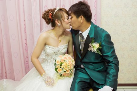 台北*婚攝柳丁*婚攝