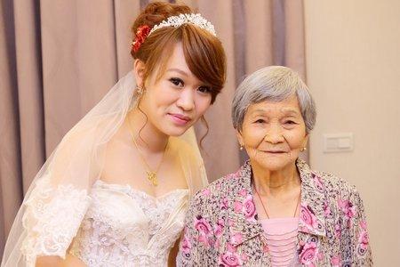 台北*婚攝柳丁*婚禮攝影