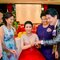 Wedding-Photo-0172