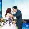 Wedding_Photo_2016_319