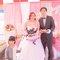 Wedding_Photo_2016_378