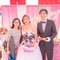 Wedding_Photo_2016_412