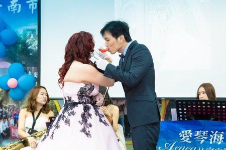台北/婚攝杜克-Duke攝影工作室/婚禮攝影