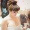 Wedding Photos-114