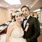 Wedding Photos-1404