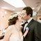 Wedding Photos-1408